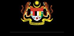 Logo Baru PPD